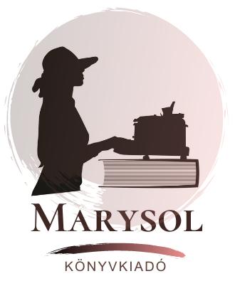 Marysol könyvkiadó